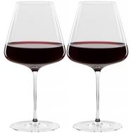 Бокалы для красного вина Sophienwald Phoenix Burgogne, 770мл - 2шт - арт.Sw1002, фото 1