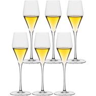 Бокалы для шампанского Sophienwald Phoenix Sparkling, 220мл - 6шт - арт.Sw1003-6, фото 1
