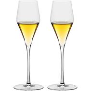 Бокалы для шампанского Sophienwald Phoenix Sparkling, 220мл - 2шт - арт.Sw1003-2, фото 1