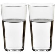 Хрустальные стаканы Sophienwald Phoenix Water, 290мл - 2шт - арт.Sw1004-2, фото 1
