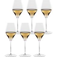 Бокалы для шампанского Sophienwald Phoenix Champagne, 430мл - 6шт - арт.Sw1007-6, фото 1