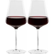 Бокалы для красного вина Sophienwald Phoenix Bordeaux, 570мл - 2шт - арт.Sw1030, фото 1