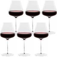Бокалы для красного вина Sophienwald Grand Cru Burgogne, 1000мл - 6шт - арт.Sw1042-6, фото 1