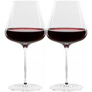 Бокалы для красного вина Sophienwald Grand Cru Burgogne, 1000мл - 2шт - арт.Sw1042, фото 1