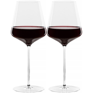 Бокалы для красного вина Sophienwald Grand Cru Bordeaux, 800мл - 2шт - арт.Sw1043, фото 1