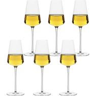 Бокалы для вина Sophienwald Phoenix Purus Sweet wine, 190мл - 6шт - арт.Sw3001-6, фото 1