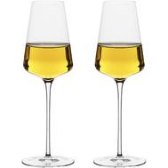 Бокалы для вина Sophienwald Phoenix Purus Sweet wine, 190мл - 2шт - арт.Sw3001, фото 1