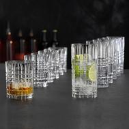 Набор стаканов Nachtmann Highland - 12шт - арт.100692, фото 1