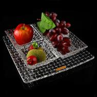 Набор для сервировки стола Nachtmann Bossa Nova - 5шт - арт.90023, фото 1