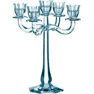 Подсвечник большой Nachtmann Ravello 5 свечей - 30см - арт.67019, фото 1