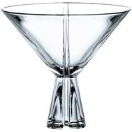 Бокал для мартини Nachtmann Havanna, 270мл  - арт.68584, фото 1