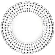 Тарелка обеденная Nachtmann Bossa Nova - 27см - арт.82709, фото 1