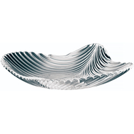 Тарелка глубокая Nachtmann Mambo - 25см - арт.77677, фото 1