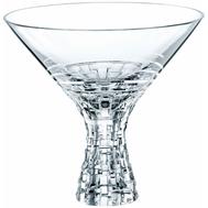 Бокал для мартини Nachtmann Bossa Nova, 340мл - арт.78531, фото 1