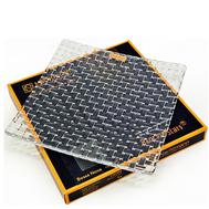 Тарелка квадратная Nachtmann Bossa Nova - 28см - арт.81398, фото 1