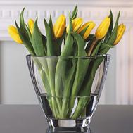 Ваза цветочная Nachtmann Carre - 19см - арт.83737, фото 1