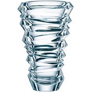 Хрустальная ваза для цветов Nachtmann Slice - 28см - арт.83739, фото 1