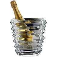 Ведро для шампанского Nachtmann Slice - 22,5см - арт.83740, фото 1