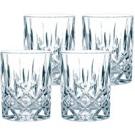 Набор стаканов Nachtmann Noblesse, 295мл - 4шт - арт.89207, фото 1