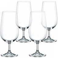 Набор пивных бокалов Nachtmann Vivendi, 428мл - 4шт - арт.89737, фото 1