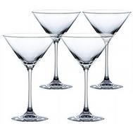 Фужеры для мартини Nachtmann Vivendi, 195мл - 4шт - арт.89738, фото 1