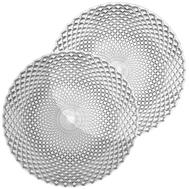 Набор тарелок Nachtmann Rumba, 32см - 2шт - арт.89995, фото 1