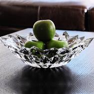 Ваза фруктовая Nachtmann Quartz - 32см - арт.90055, фото 1