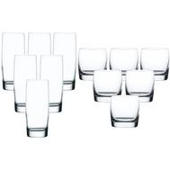 Набор стаканов Nachtmann Vivendi - 12шт - арт.90091, фото 1
