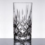 Стакан для напитков Nachtmann Noblesse, 375мл - арт.91703, фото 1