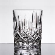Стакан для виски Nachtmann Noblesse, 295мл - арт.91710, фото 1