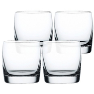 Стаканы для виски Nachtmann Vivendi, 315мл - 4шт - арт.92040, фото 1