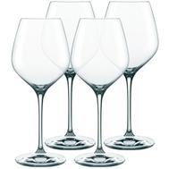 Хрустальные бокалы для вина Nachtmann Supreme, 840мл - 4шт - арт.92083, фото 1