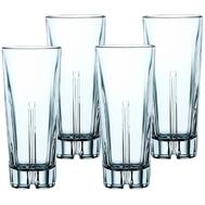 Набор стаканов Nachtmann Havanna, 366мл - 4шт - арт.92332, фото 1