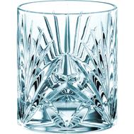 Хрустальный бокал для виски Nachtmann Palais, 238мл - арт.92955, фото 1