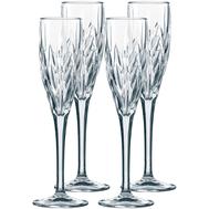 Бокалы для шампанского Nachtmann Imperial, 140мл - 4шт - арт.93427, фото 1