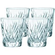 Набор бокалов для виски Nachtmann Imperial, 310мл - 4шт - арт.93428, фото 1