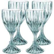 Бокалы для вина Nachtmann Prestige, 280мл - 4шт - арт.93430, фото 1