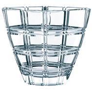 Хрустальная ваза для цветов Nachtmann Quantum - 19см - арт.94076, фото 1