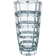 Хрустальная ваза для цветов Nachtmann Quantum - 25см - арт.94077, фото 1