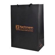 Пакет подарочный Nachtmann 31х22x12, бумажный - арт.95511, фото 1
