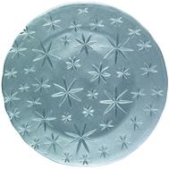 Блюдо сервировочное Nachtmann Stars - 32см - арт.95893, фото 1