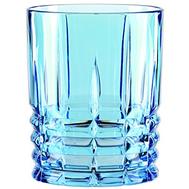 Стакан для виски Nachtmann Highland, 345мл, голубой - арт.97442, фото 1