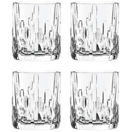 Набор низких стаканов Nachtmann Shu Fa, 330мл - 4шт - арт.98063, фото 1