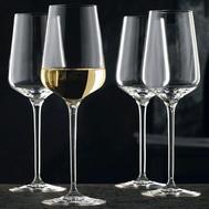 Бокалы для белого вина Nachtmann ViNova, 380мл - 4шт - арт.98074, фото 1