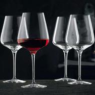 Бокалы для красного вина Nachtmann ViNova, 680мл - 4шт - арт.98076, фото 1