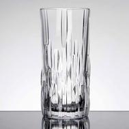 Высокий стакан Nachtmann Shu Fa, 360мл - арт.98152, фото 1