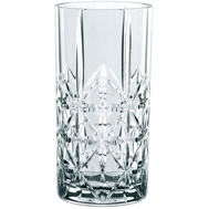 Стакан большой Nachtmann Diamond Highland, 445мл - арт.98235, фото 1