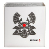 Подставка для ножей с наполнителем Samura Hypercube Samurai, 230х226х81мм - арт.KBH-101S2/Y, фото 1