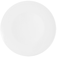 Тарелка закусочная Maxwell & Williams Кашемир, костяной фарфор, 23см - арт.MW583-BC1896, фото 1