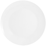 Тарелка обеденная Maxwell & Williams Кашемир, костяной фарфор, 27см - арт.MW583-BC1898, фото 1